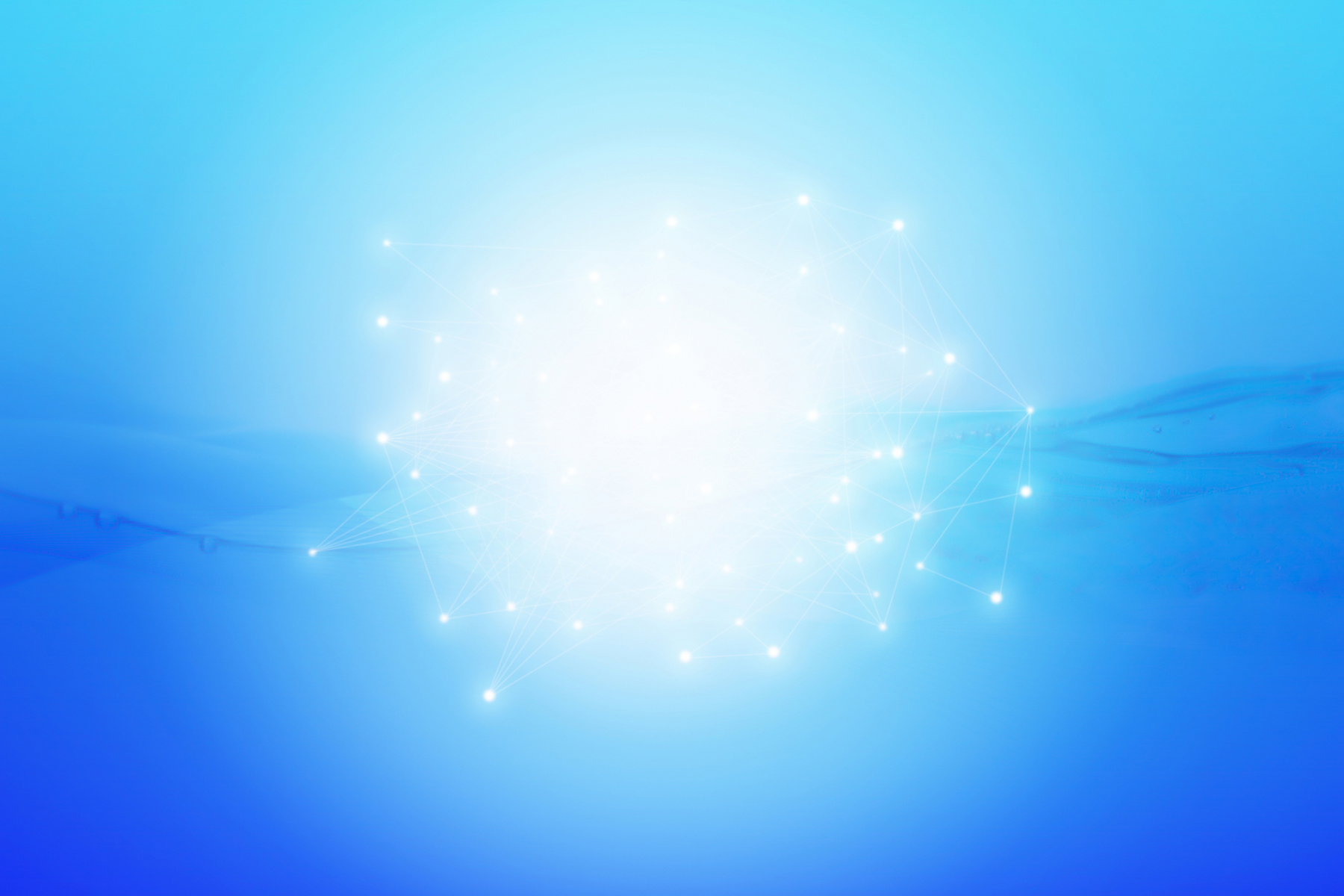 エネルギーのイメージ写真